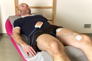 Physiotherapie Sonja Thevs Elektrotherapie